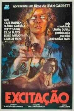 Excitação (1977)