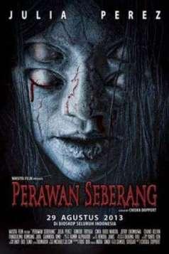 Perawan Seberang (2013)