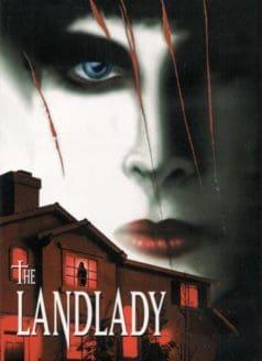 The Landlady (1998)