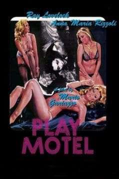 Play Motel (1979)