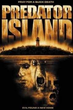 Predator Island (2005)