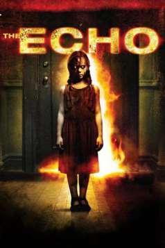 The Echo (2008)