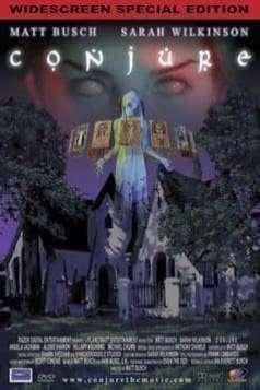Conjure (2006)