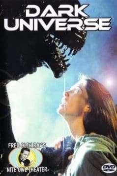 Dark Universe (1993)
