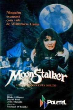 Moonstalker (1989)