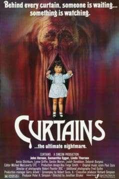 Curtains (1983)