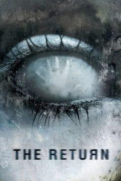 The Return (2006)
