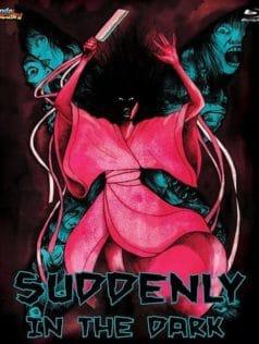 Suddenly in the Dark (1981)