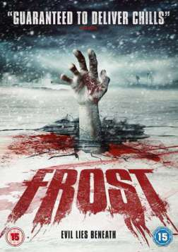 Frost (2012)