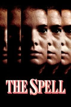 The Spell (1977)
