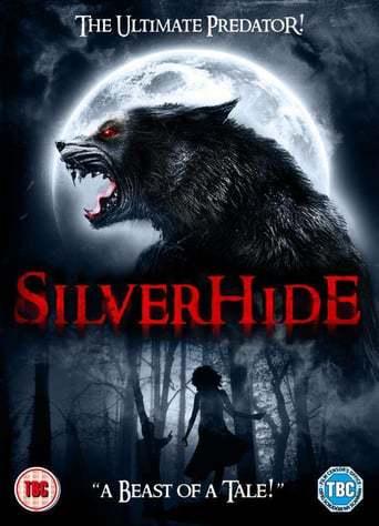 Silverhide (2015)