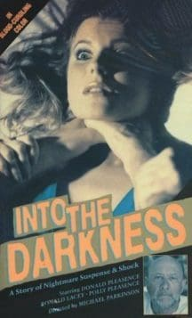 Into the Darkness (1986)