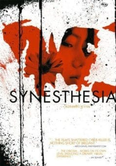 Synesthesia (2005)