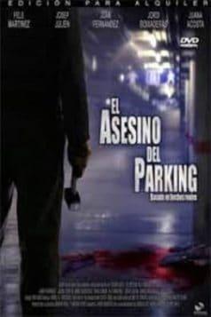 El asesino del parking (2006)