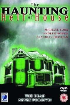 The Haunting of Hell House (1999)