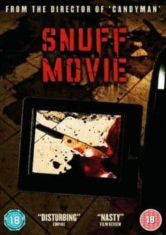 Snuff Movie (2005)