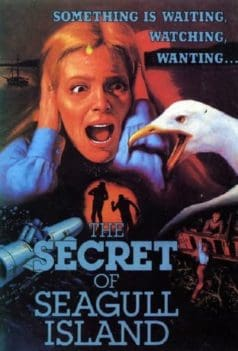 The Secret of Seagull Island (1981)