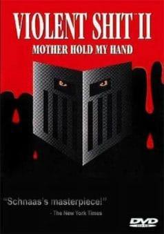 Violent Shit II (1992)