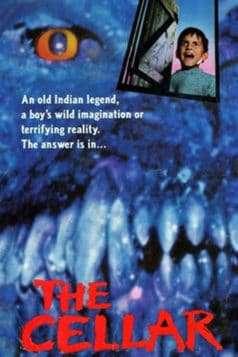 The Cellar (1989)