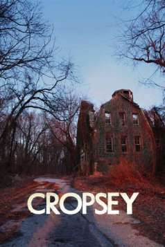 Cropsey (2010)