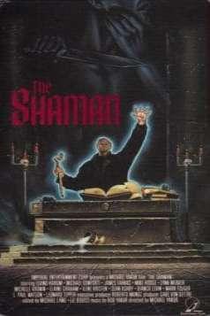 The Shaman (1987)