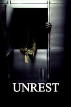 Unrest (2006)