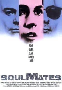 Soulmates (1992)