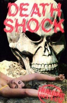 Death Shock (1980)
