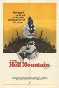 South of Hell Mountain (1971)