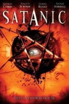 Satanic (2006)