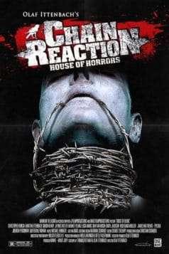 Chain Reaction (2006)