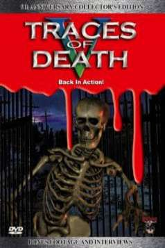 Traces of Death V: Back in Action (2000)