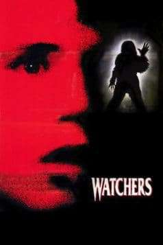 Watchers (1988)