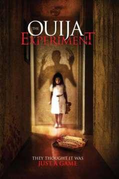 The Ouija Experiment (2011) Full Movie