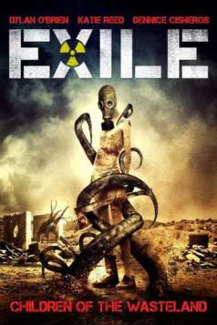 Exile (2014)