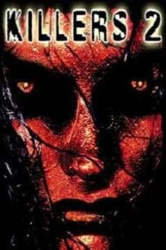 Killers 2: The Beast (2002)