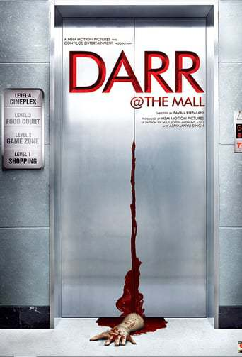 Darr @ the Mall (2014)