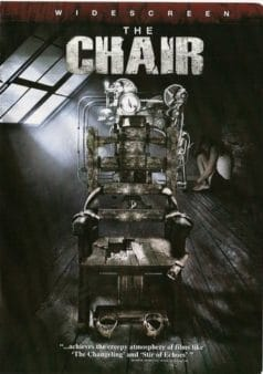 The Chair (2007)