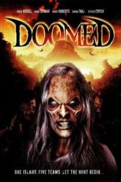 Doomed (2007)