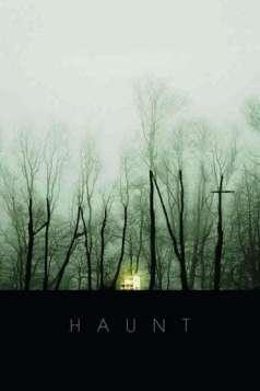 Haunt (2014)