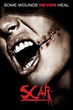 Scar (2007)