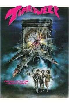 Timesweep (1987)