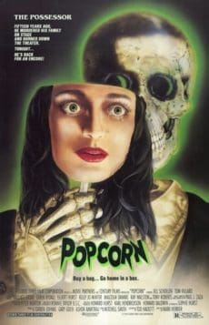 Popcorn (1991)