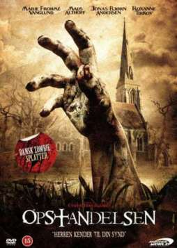 Opstandelsen (2010)