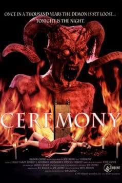 Ceremony (1994)