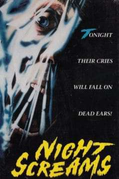 Night Screams (1987)