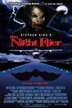 The Night Flier (1997)
