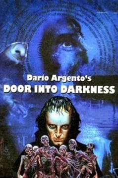 Door Into Darkness: The Doll (1973)