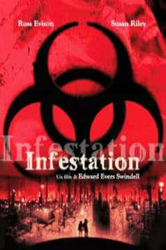 Infestation (2005)
