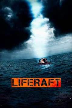 Life Raft (2015)